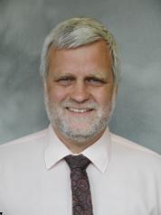 Jim Schnepf