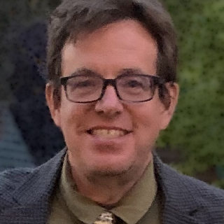 Mark Coborn